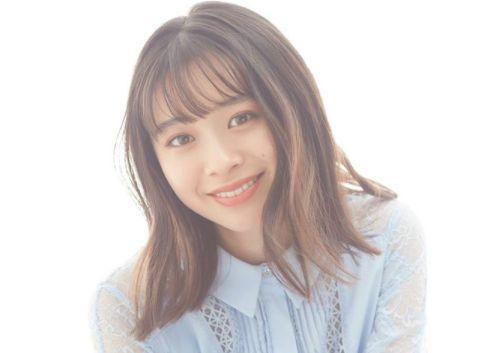 田鍋梨々花 wiki