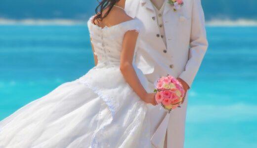 川井梨沙子の結婚相手「金城希龍」のwiki風プロフィールや経歴を紹介!職業や仕事は何?