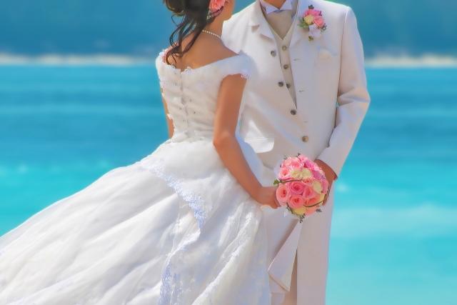 川井梨沙子 金城希龍 結婚