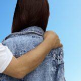 東京都区立小学校の27歳女性教師(売春)の名前や顔画像は?勤務先の学校の場所も調査!