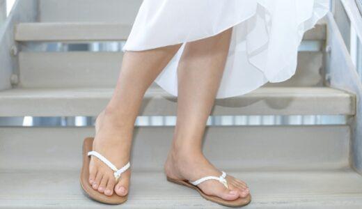 森香澄アナがインスタ投稿した美脚スカート姿の画像!あざといショットが多いのは作戦?